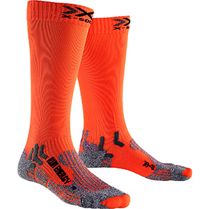 Calcetines Run Energizer - Hombre