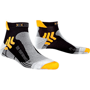 Calcetines Run Performance - Unisex